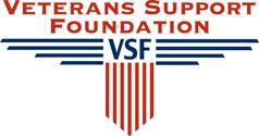 Veterans Support Foundation